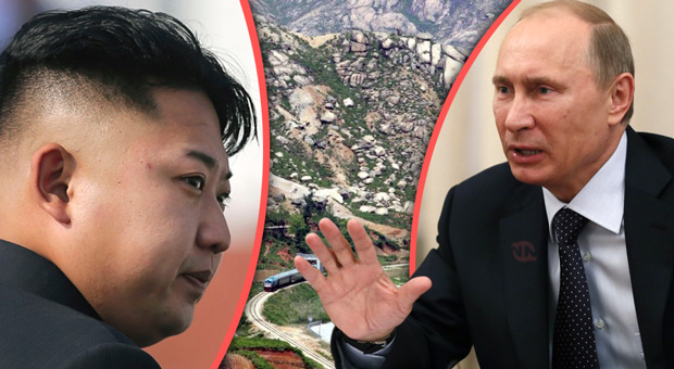 putin-north-korea-doesnt-have-nuclear-weapons-it-has-trillions-minerals-11817