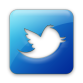 twitter-buttons-png-7