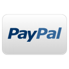 paypal-logo-transparent-background_1697342